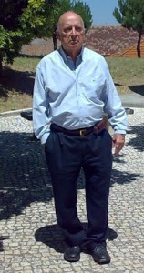Fragoso Fernandes