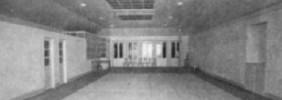 Academia de Budo