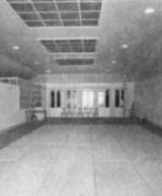 1 – Academia de Budo, fundada em 1958