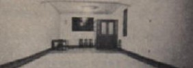 Academia de Judo