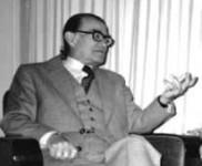 Eng. Mário Sebastião Durão