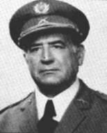 Coronel Freire de Almeida