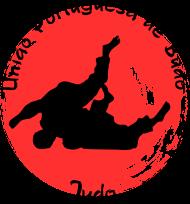 judoblack