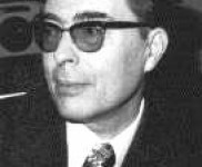 Dr. Pires Martins