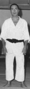 piresmartins1965