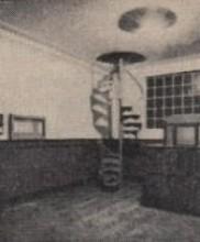 2 – Academia de Judo, Rua de S. Paulo, fundada em 1947