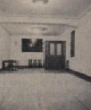 6 – Academia de Judo, Rua de S. Paulo, fundada em 1947