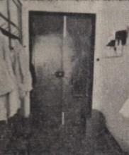 5 – Academia de Judo, Rua de S. Paulo, fundada em 1947